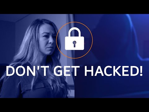 5-Tips-To-Protect-Your-Business-From-Phishing-Attacks-And-Ransomware-img