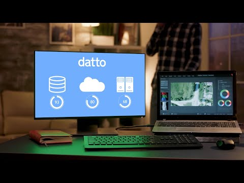 datto-img