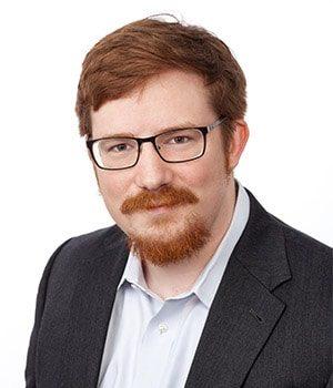 Brian Hobig
