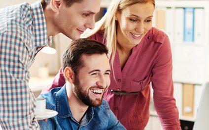 Managing Internet Usage For Optimal Productivity