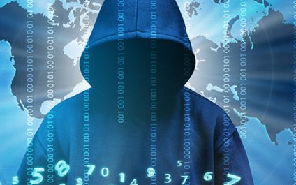 The Most Dangerous Hackers Don't Need A Computer