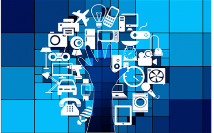 The Internet of Things – Quick Tips to Keep Your Network Safe