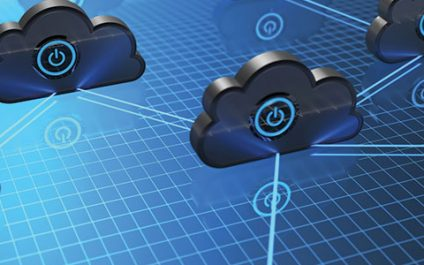 Understanding the Three Forms of Cloud Computing
