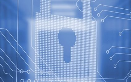 How Can Cybersecurity Awareness Training Help Protect Your Business?