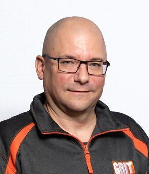 William Dzieciolowski