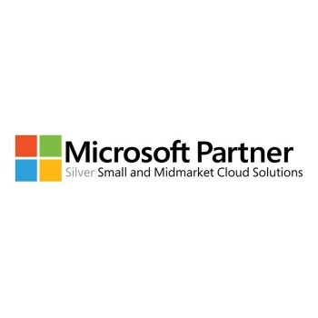 Microsoft Partner Silver - Small and Midmarket Cloud Solutions