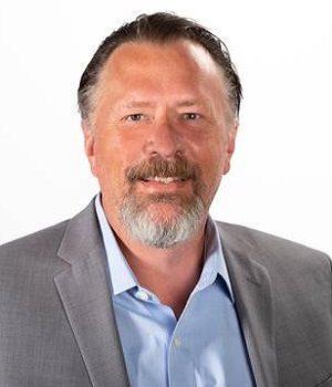 Greg Bischer