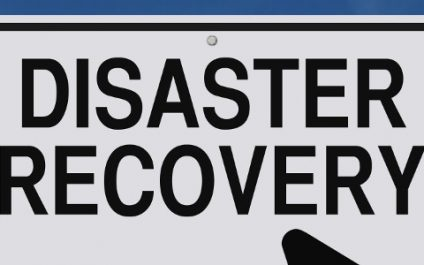 What Makes a Great Disaster Recovery Plan?
