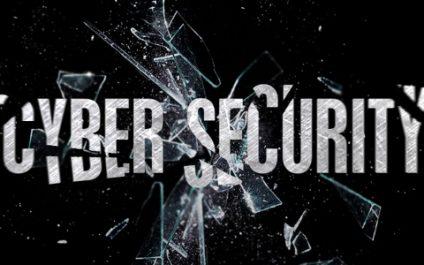 Cybersecurity Awareness Program