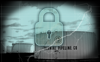 How Can 2FA Help You? A Look At The Colonial Pipeline Attack