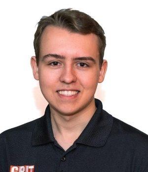 Ryan Gunnells