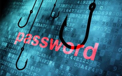 How to create a strong passphrase