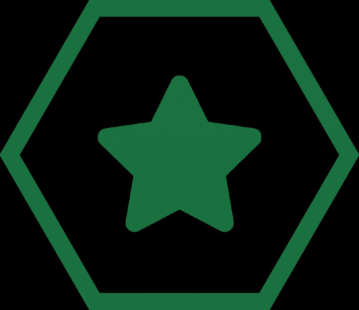 evergreenadditionaliconstar raleigh charlotte