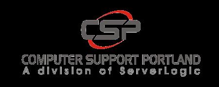 sec2-logo