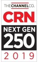 img-accolade-CRN250-2019-2x-126x206