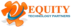 Equity Technology Partners, Inc.