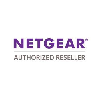 netgear_01