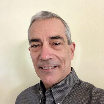 Jim Burt
