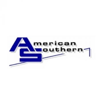 American Southern