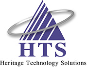 Heritage Technology Solutions