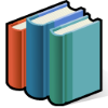 Books-Learn-Library-School-icon-Icon-Search-Engine-Iconfinder