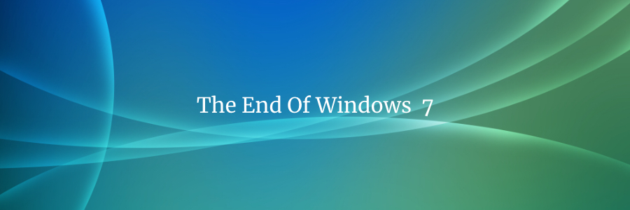 img-blog-the-end-of-the-windows-7-R1