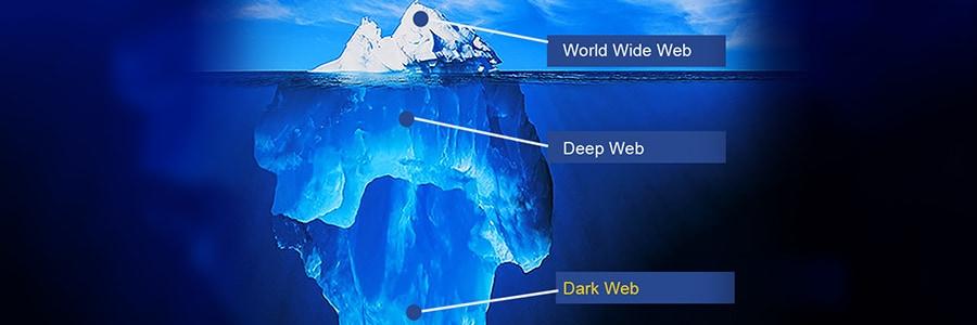 Blogimg-the-dark-web
