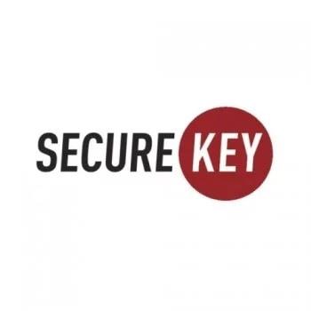 SecureKey