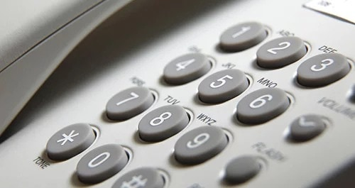 VoIP & Communications Solutions - Chicago, Orland Park, Oak Lawn