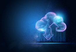 img-cloud-solutions