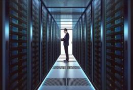 img-data-backup