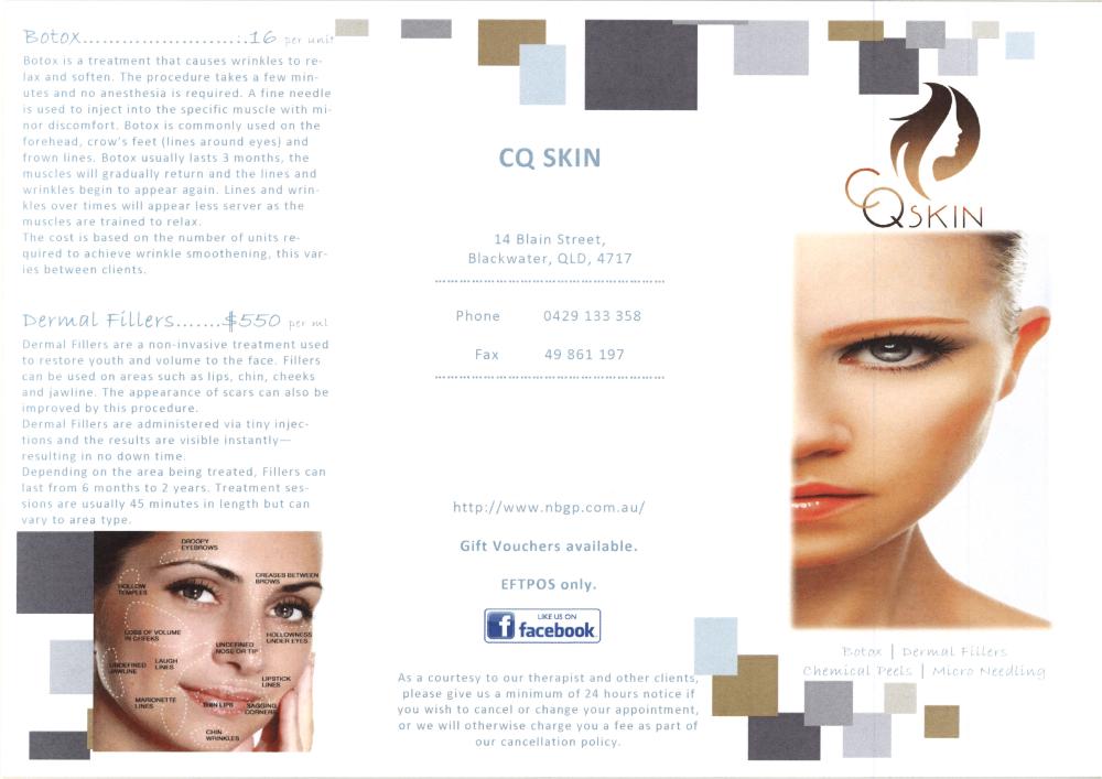CQ-Skin-page1