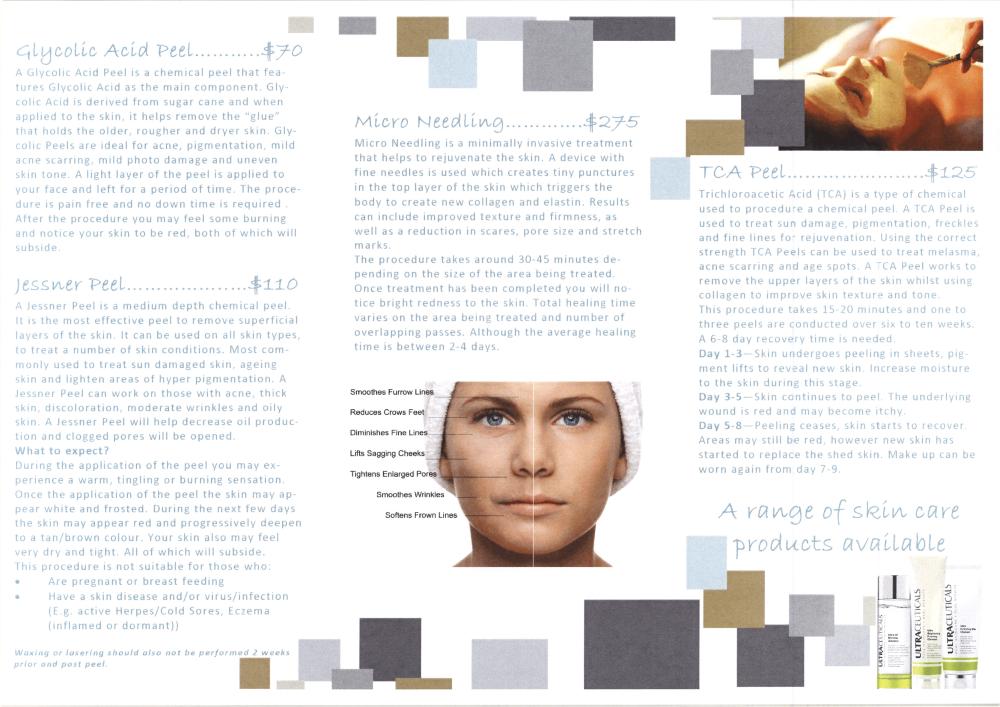 CQ-Skin-page2