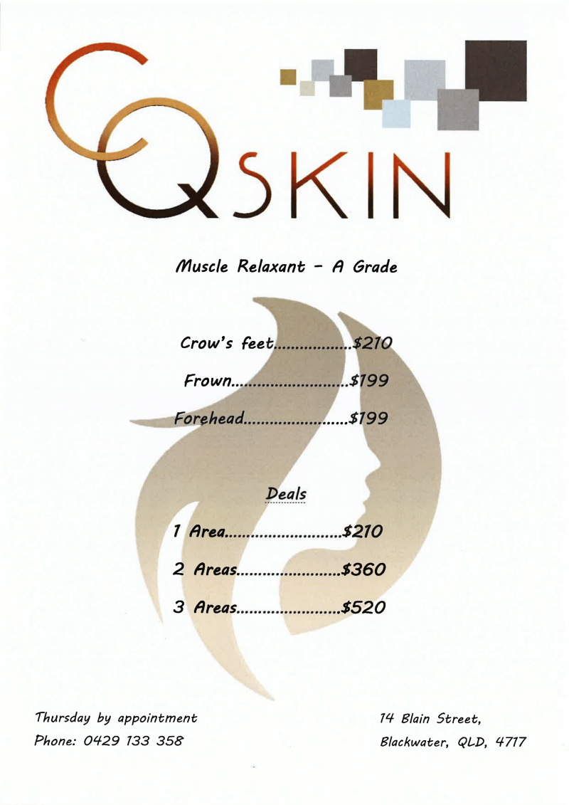 CQ-Skin-Pricing-Muscle-Relaxant-A-Grade-2018-1