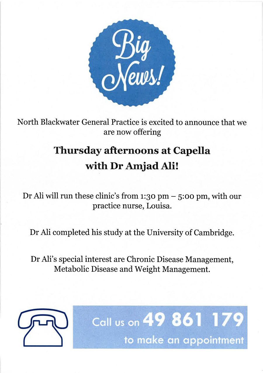 Capella-Dr-Ali