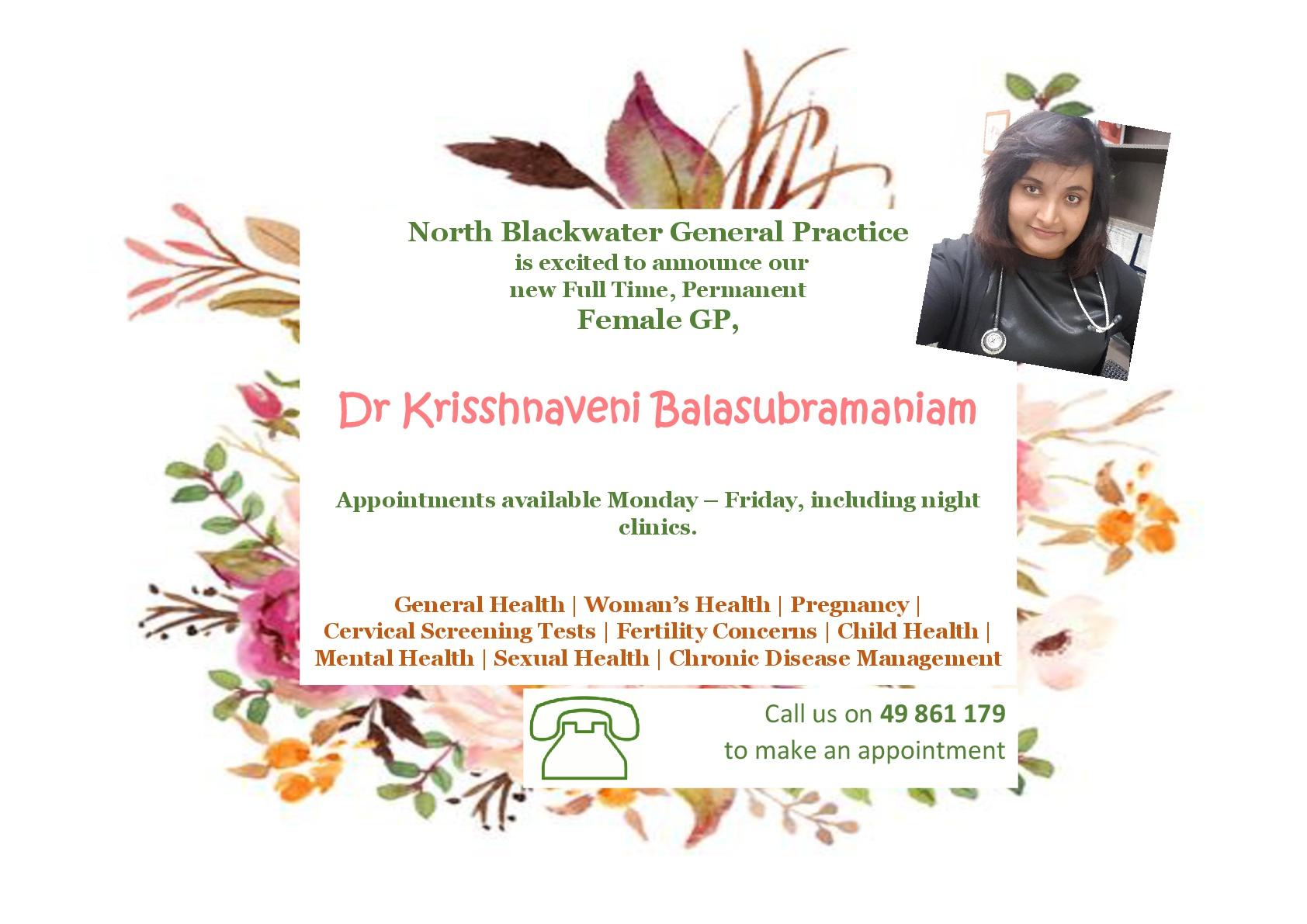 Dr-Krisshna-Anncouncement-001
