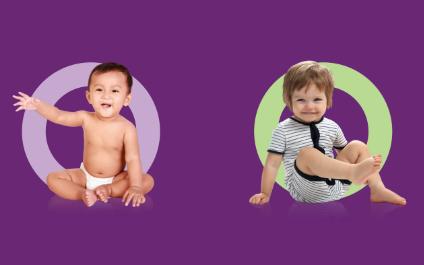 The Childhood National Immunisation Program