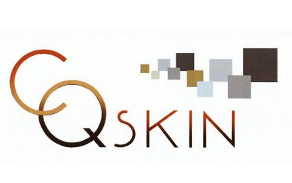 CQ Skin Pricing List