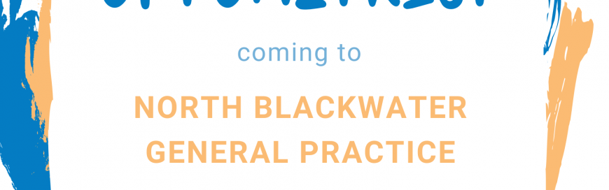 Dowdall Optometry Group joins North Blackwater General Practice