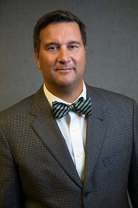 Dr. Daniel Laster