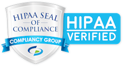 HIPAA-Compliance-Verification_trans