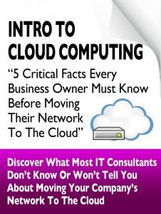 intro-cloud