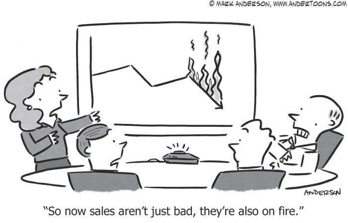 April-Cartoon