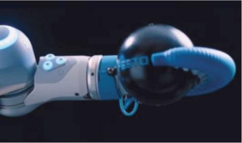 shiny-new-gadget