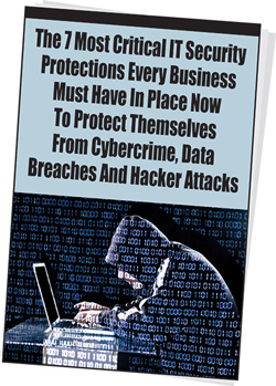 free-report-cyberSecurity_01