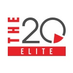 The20-logo-elite