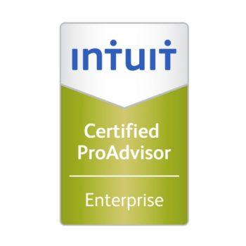 Intuit ProAdvisor Enterprise