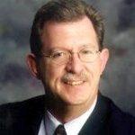 Mark Storey