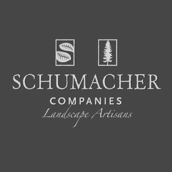 Schumacher-Companies-Logo