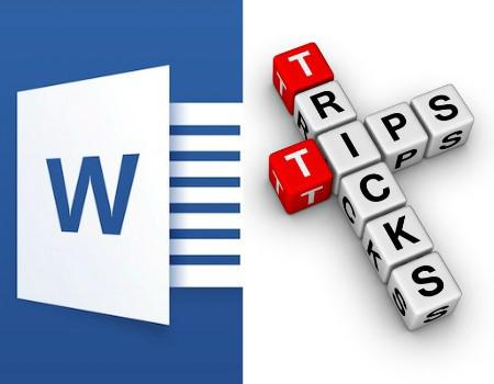 Timesaving-Tricks-and-Tips-for-Microsoft-Word-img